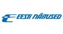 Eesti Näitused logo